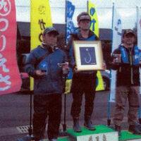 第12回錦江湾カワハギバトル