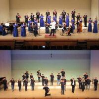 鹿屋市民合唱団 第23回定期演奏会