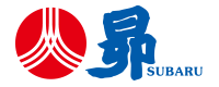 鹿児島・宮崎・熊本・福岡の学習塾 昴 | 難関校を目指す幼児・小学生・中学生・高校生対象の学習塾『昴』