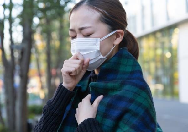 """""""新型コロナウイルス感染症""""ネット上のデマやフェイクニュースに気をつけよう!"""