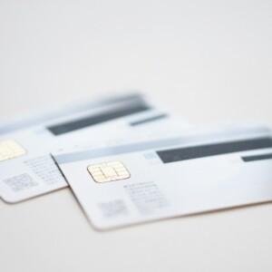マイナンバーカード交付申請書が届いたらスマホで申請してみよう!!