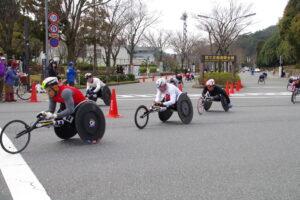 平昌パラリンピック日本勢のメダルラッシュ!