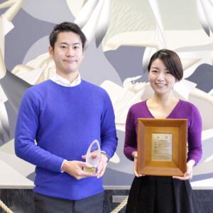 「第48回・歌のない歌謡曲~CMコンクール~」で、MBCラジオが金賞受賞!