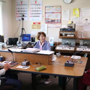 「夢は人気者になりたい」ジミー入枝さんがゲストモードで登場!ドゥ~ワァ~♪