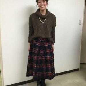 12/25 ふとりちゃん