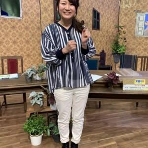 3/17 えいとくちゃん