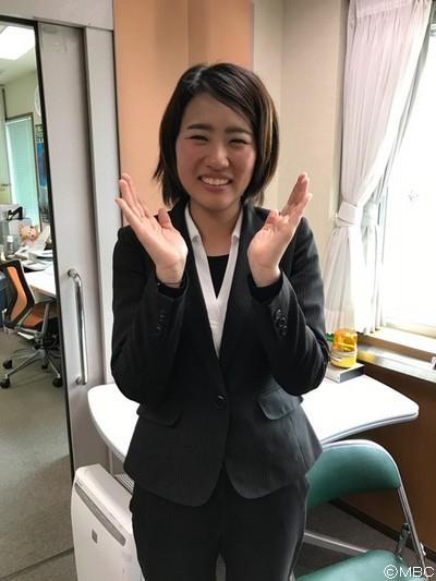 石坂奈々先生